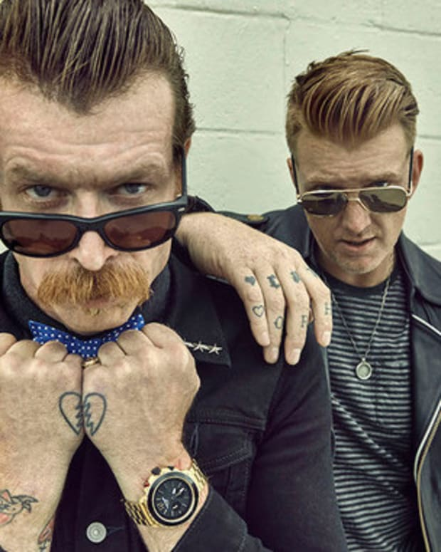 2015EaglesOfDeathMetal_EODM_Press2_ChapmanBaehler_180615.jpg