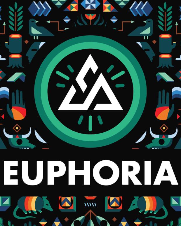 euphoria fest 2016