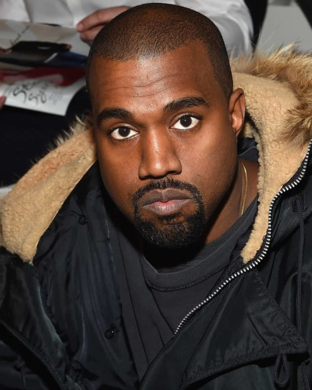 kanye-west-hot-new-swish-album-release-news-update-2015.jpg