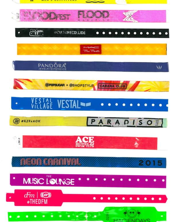wristbandlaunch_resize.jpg