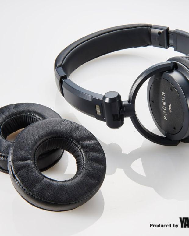 earpad4000_w40001.png