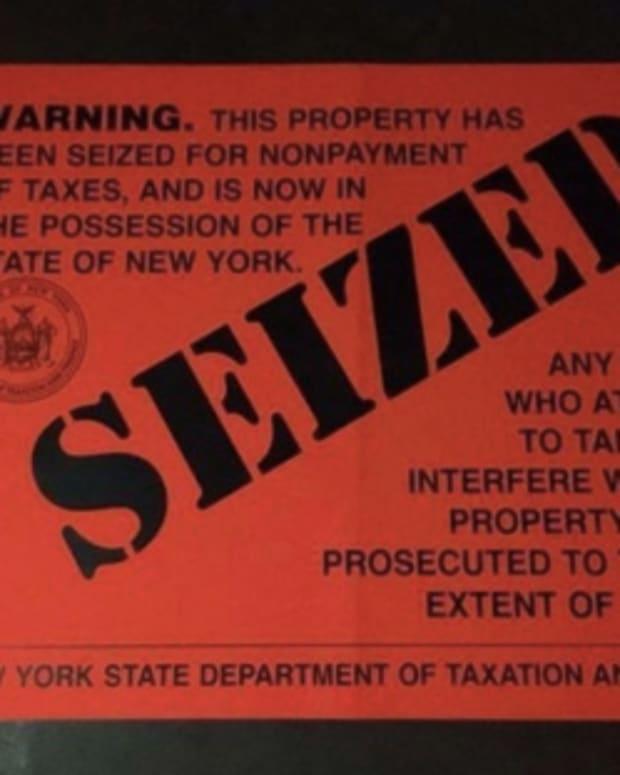 verboten-seized.jpg