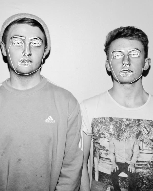 disclosure-bang-that-single-new-song.jpg