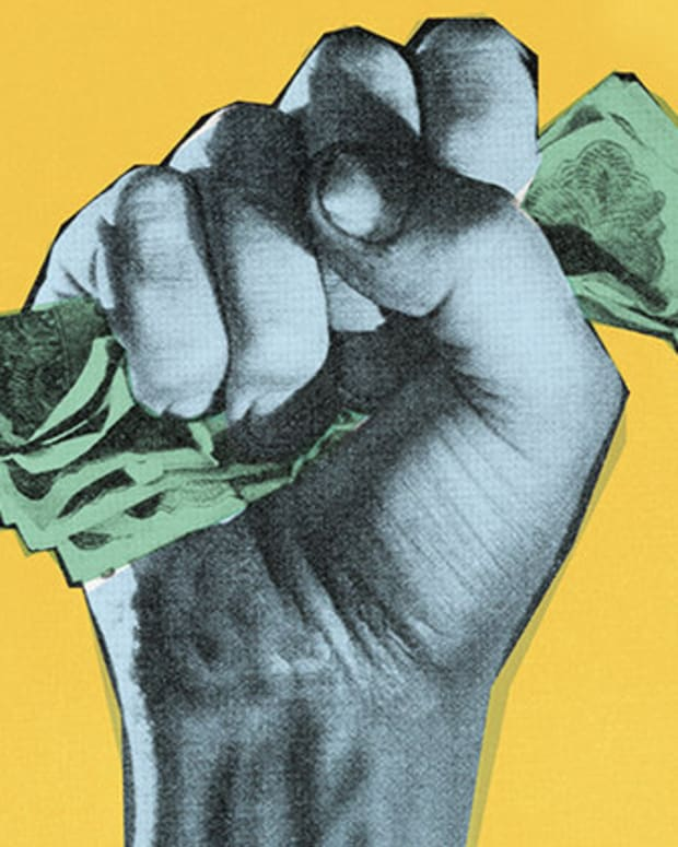 money-protest-power-fist-biz-2015-billboard-650.jpg