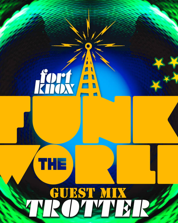 Funk the World Logo - 34_Trotter_1500.jpg