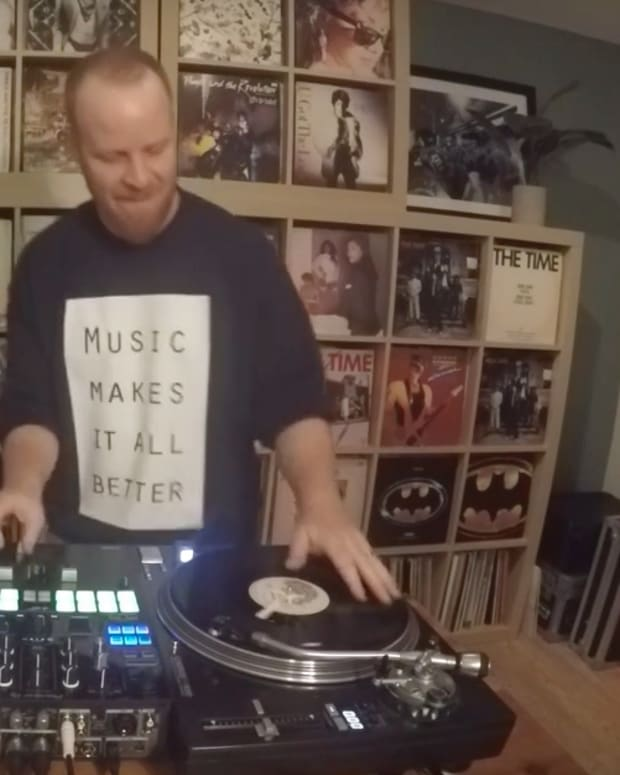 skratch bastid screen shot.png