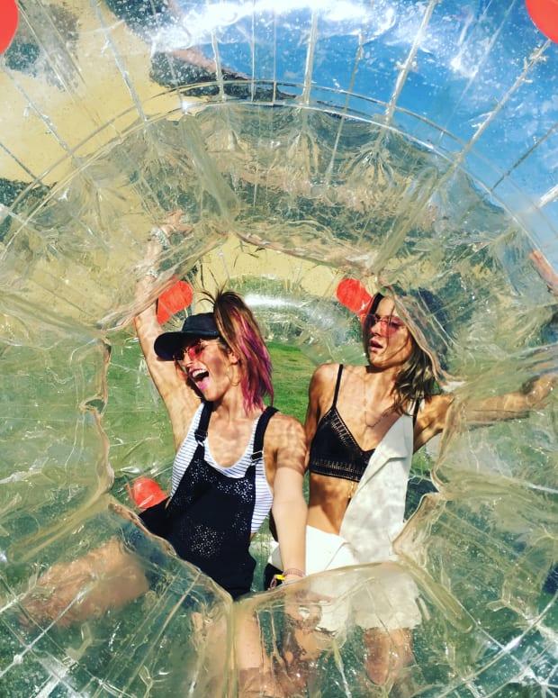 Zorb Coachella 2016.jpg