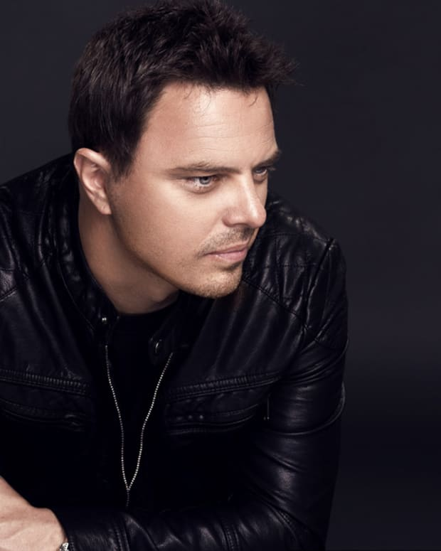 Markus-Schulz-Alt-Photo.jpg