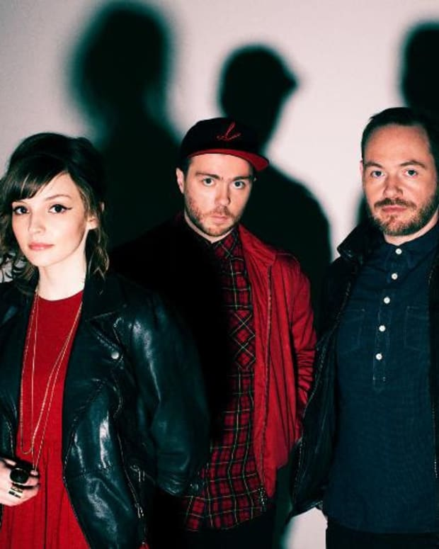 chvrches-press-photo.jpg