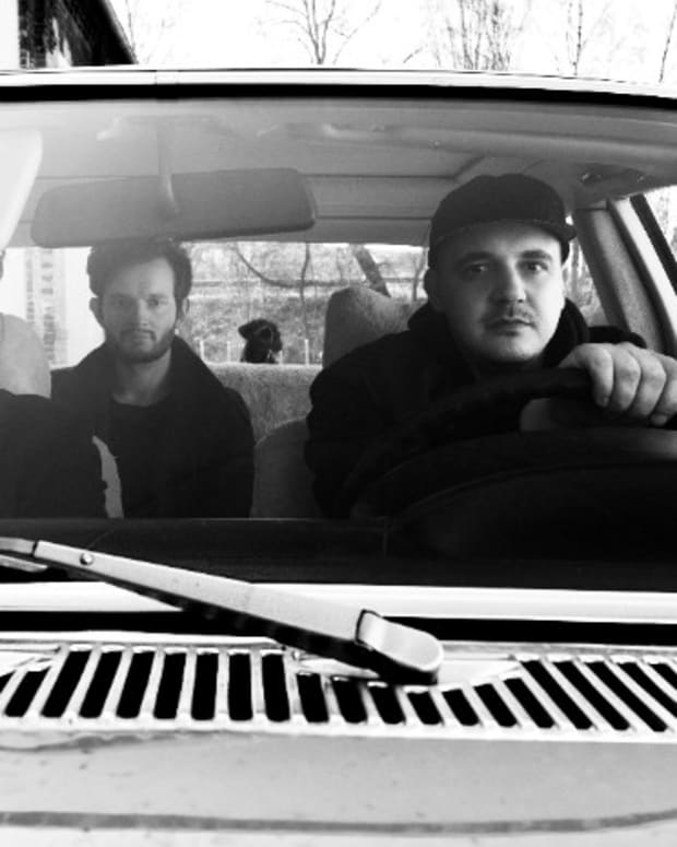 Moderat (photo by Birgit Kaulfuss)