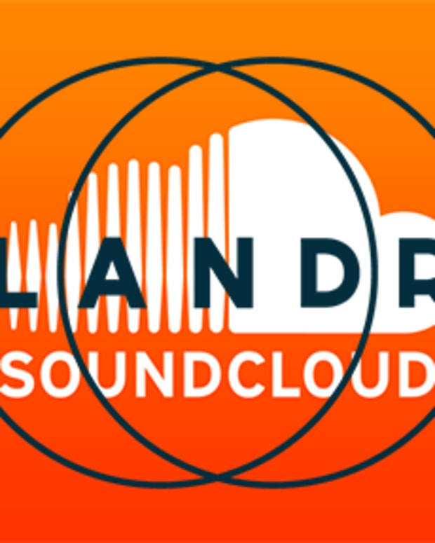 SoundCloud Lowers Sound Quality On Uploads By Half - Magnetic Magazine