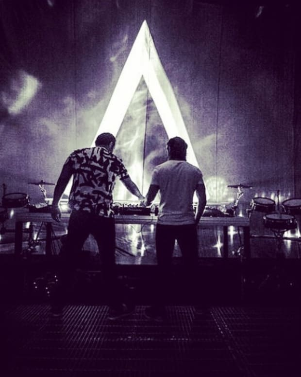 Axwell-Ingrosso.png