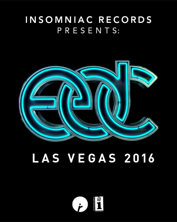 Insomniac_Interscope EDC Compilation Art (1).png