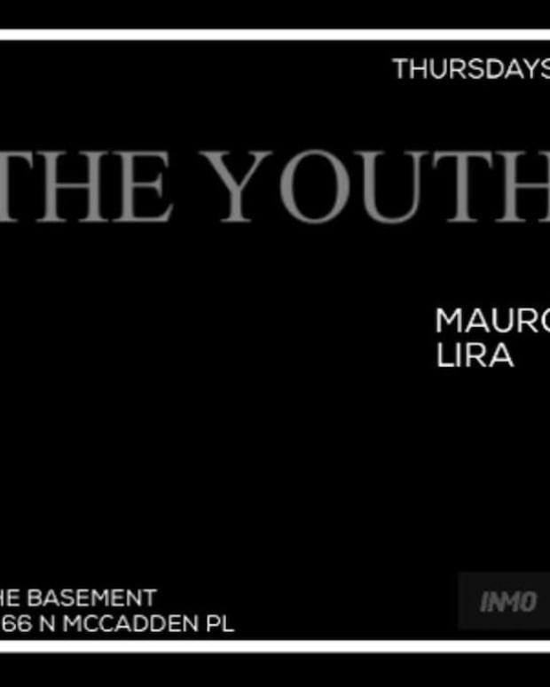 TheYouth
