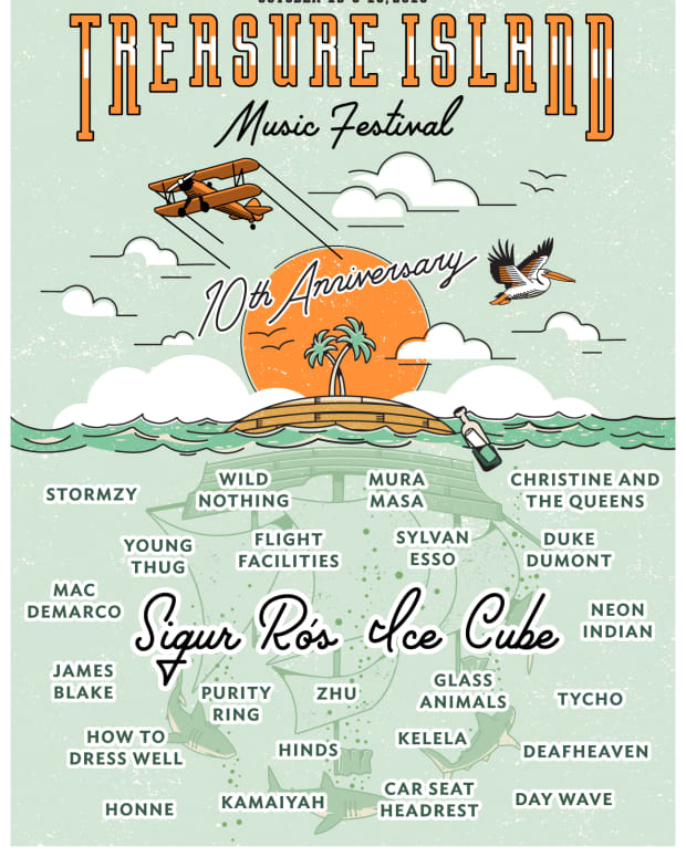 TIMF 2016 - Lineup Poster.jpg