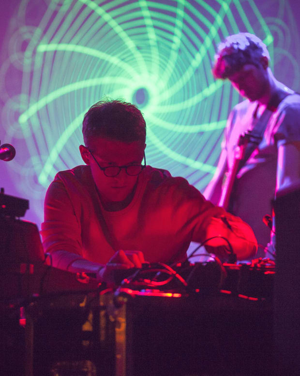 Together 5.15-Floating Points-Nick-018.jpg