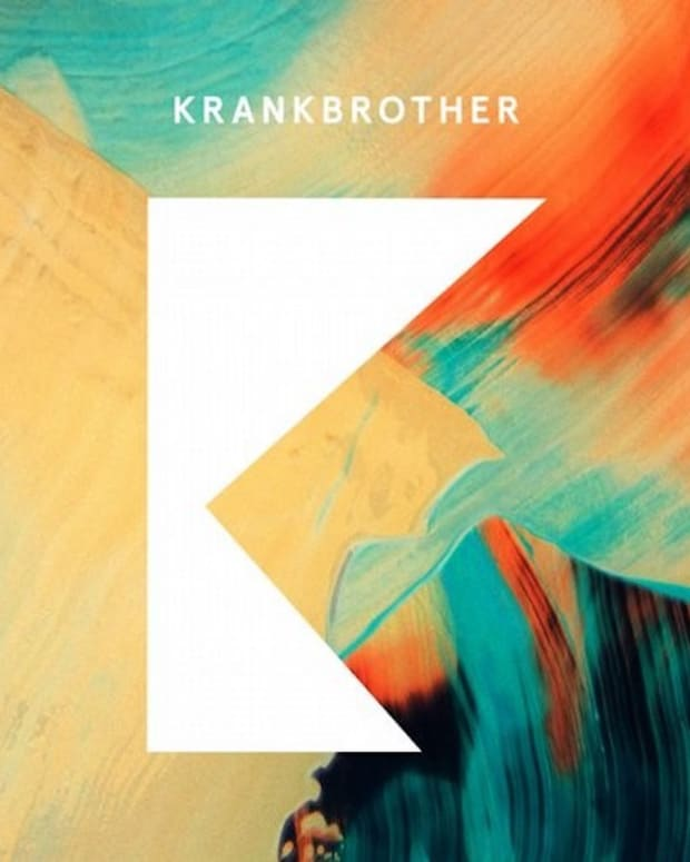 Krankbrother