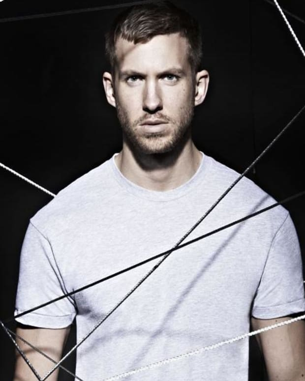 gallery_calvin-harris_07-wires_0413-2a.jpg