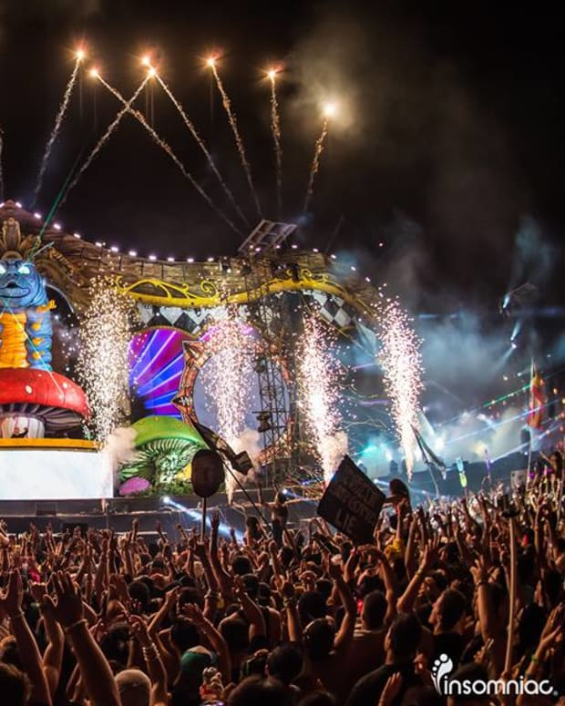 Beyond-Wonderland-Main-stage.jpg
