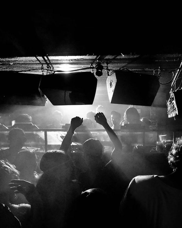 uk-fabric-london.jpg