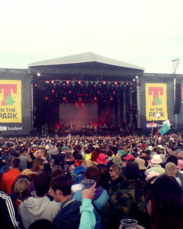 T_in_the_Park_Festival_2010-1.jpg