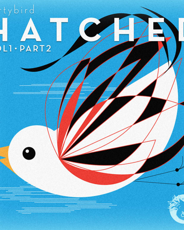 Hatched_Vol1_Part2