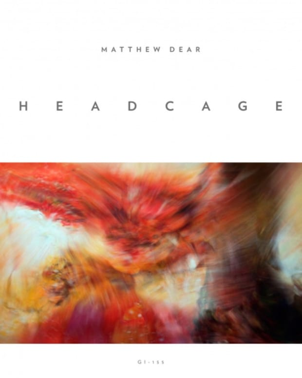 matthew-dear-headcage