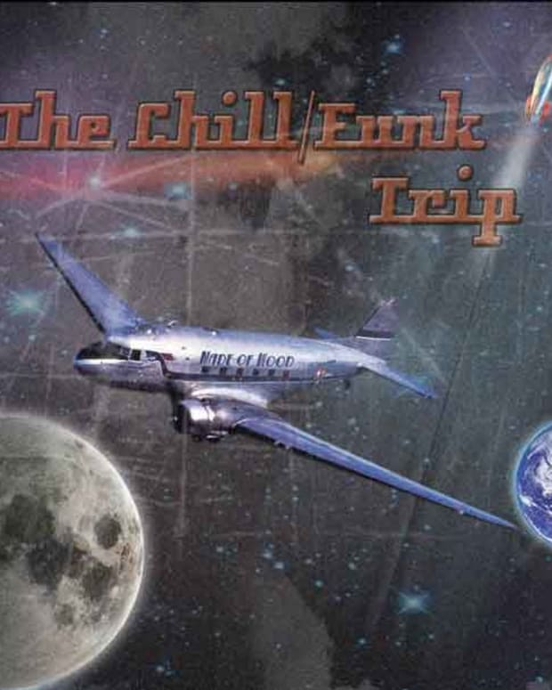 chill.funk.trip