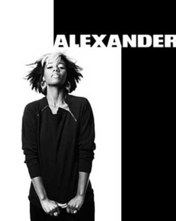 T-By-Alexander-Wang