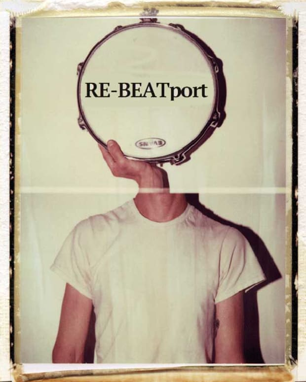 re-beatport