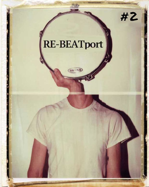 re-beatport2