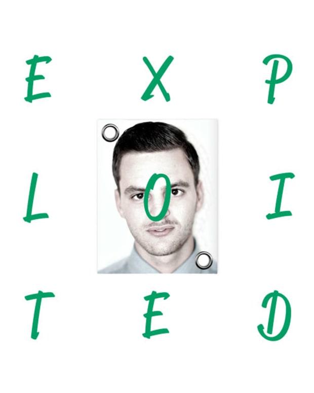 Urulu_Exploited