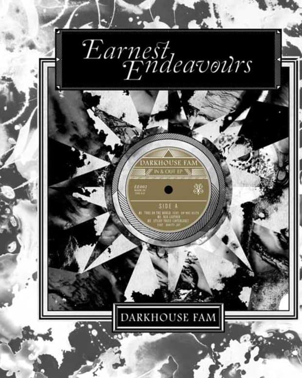 Darkhouse-Family