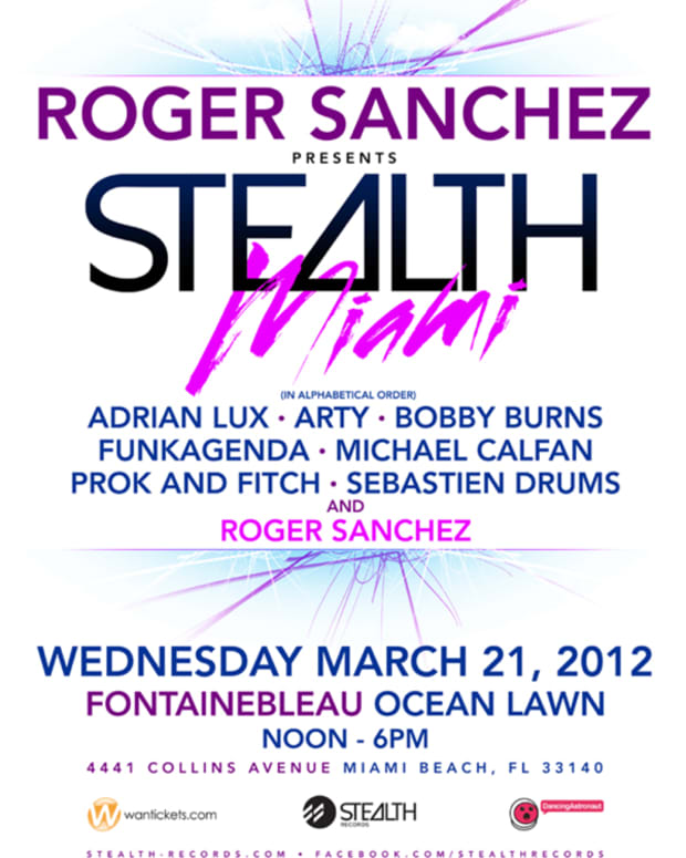 FINAL-Stealth-Miami-Flyer