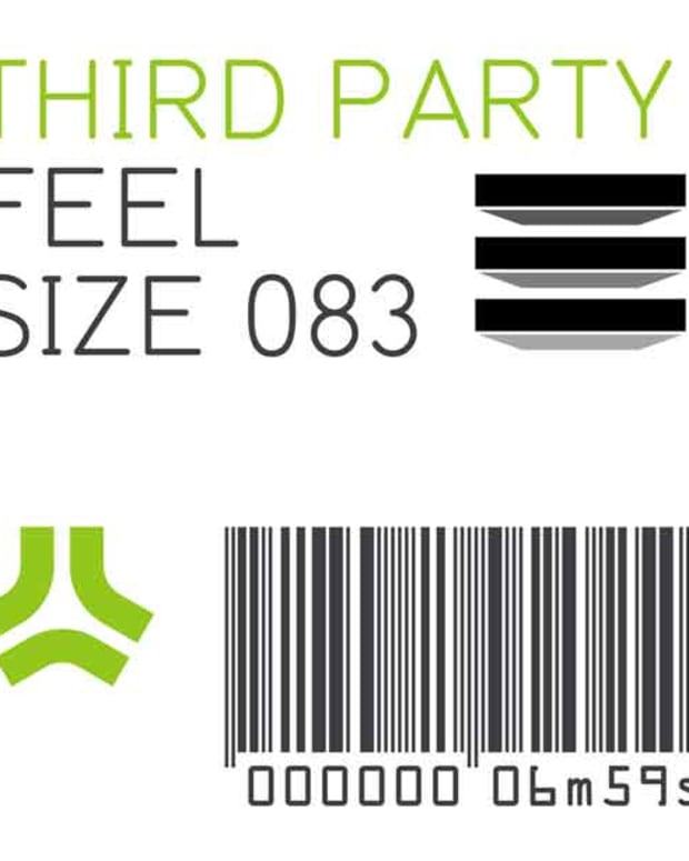 feel.thirdparty