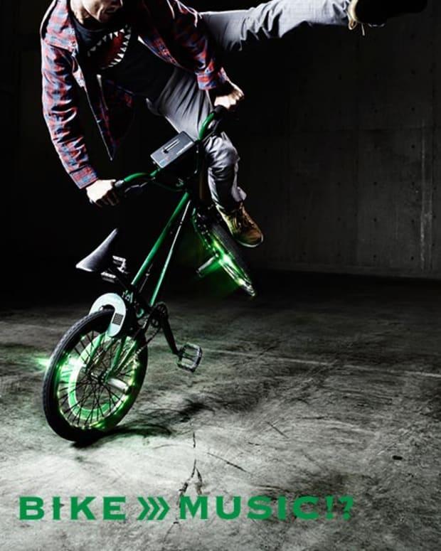 bike.music