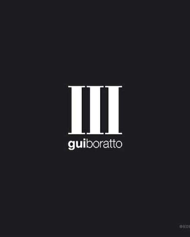 Gui-Boratto