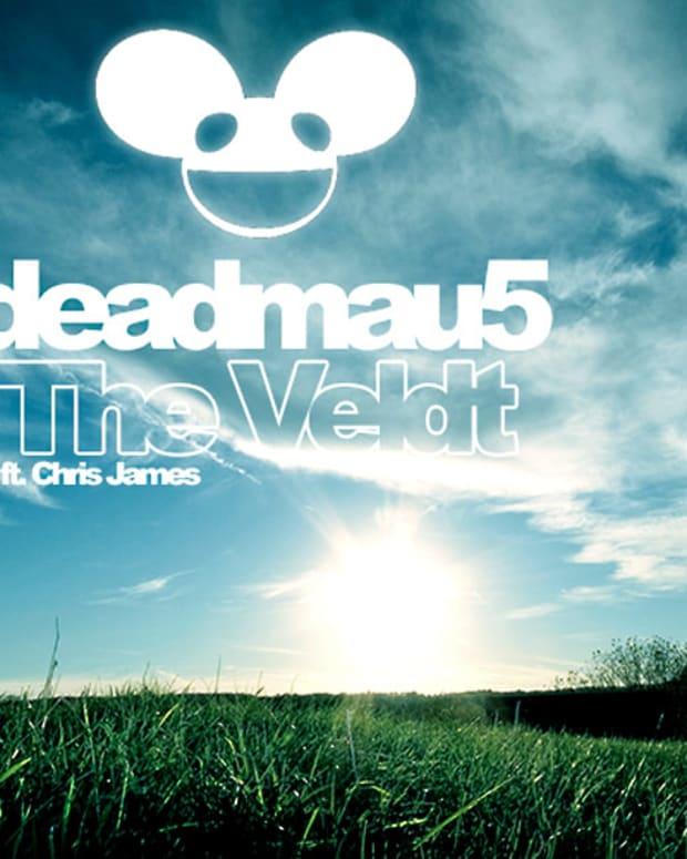 the-veldt