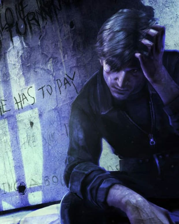 silent-hill-downpour