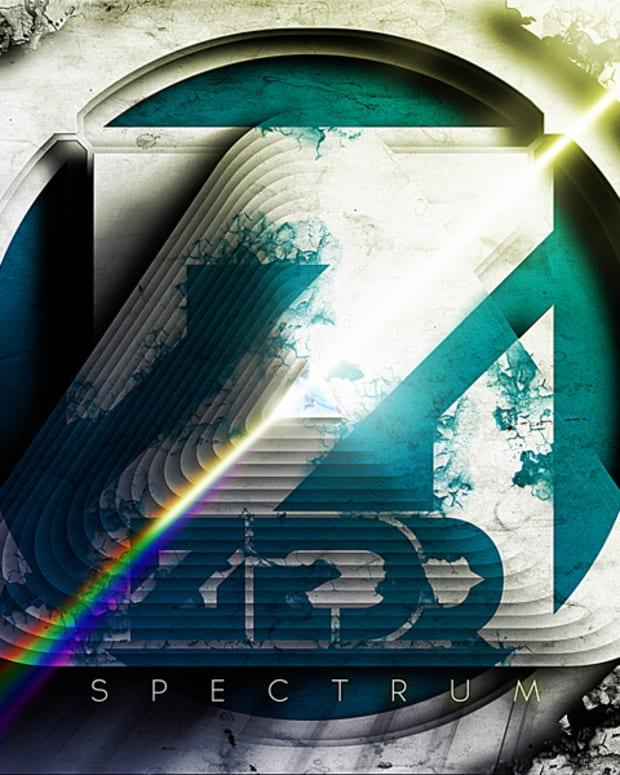 zedd-spectrum-download