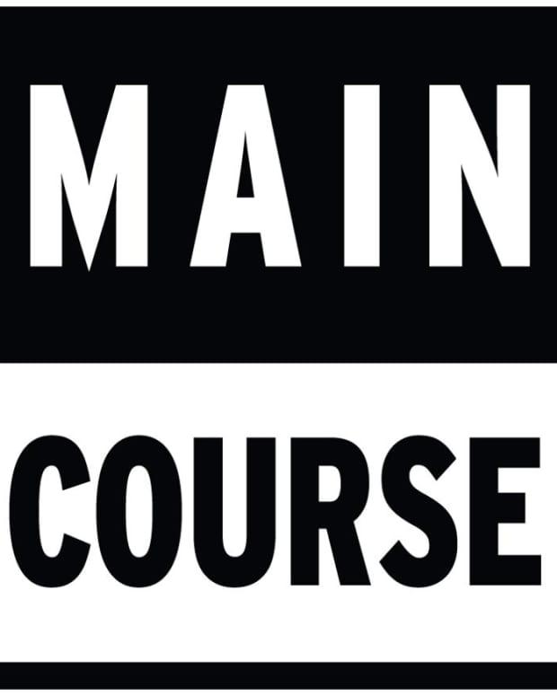 maincourse