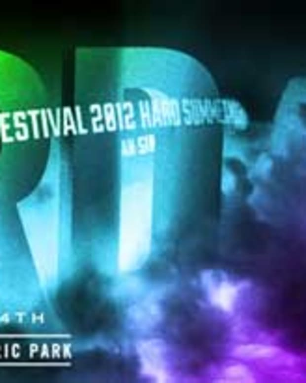 hard-summer-2012-header