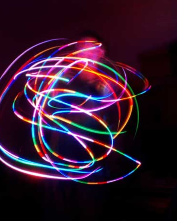 Eternalight-light-show-1