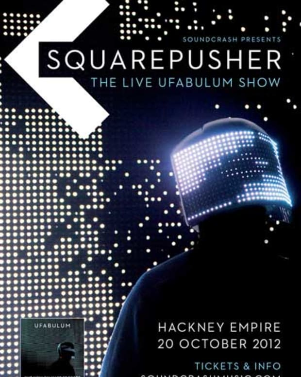 Soundcrash-Squarepusher_Web-400