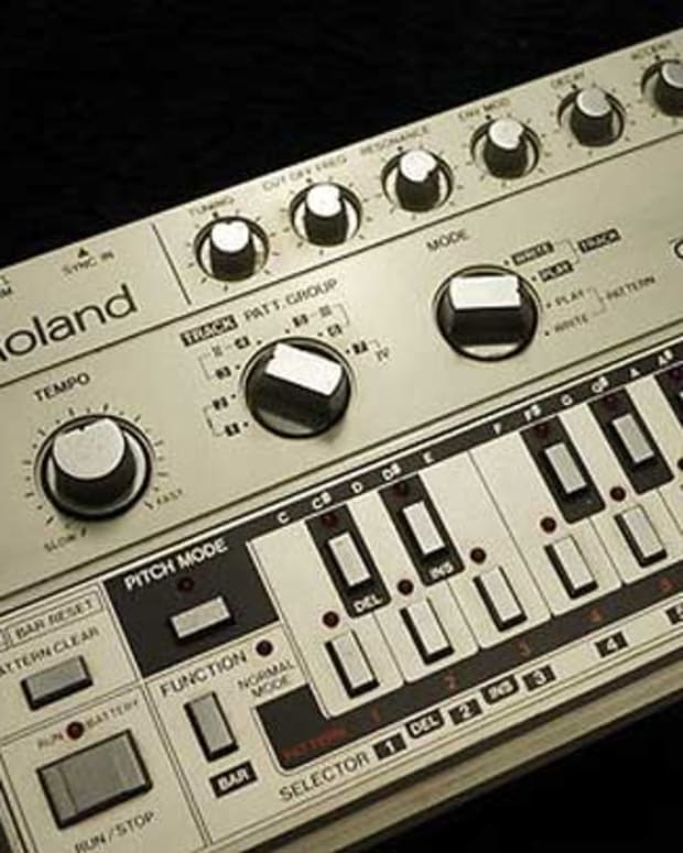 TB303-for-web