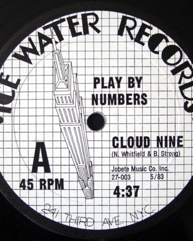 play-by-numbers-cloud-nine