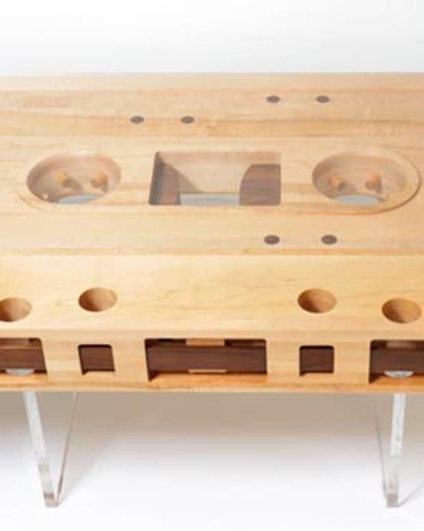 mixtap-table-1