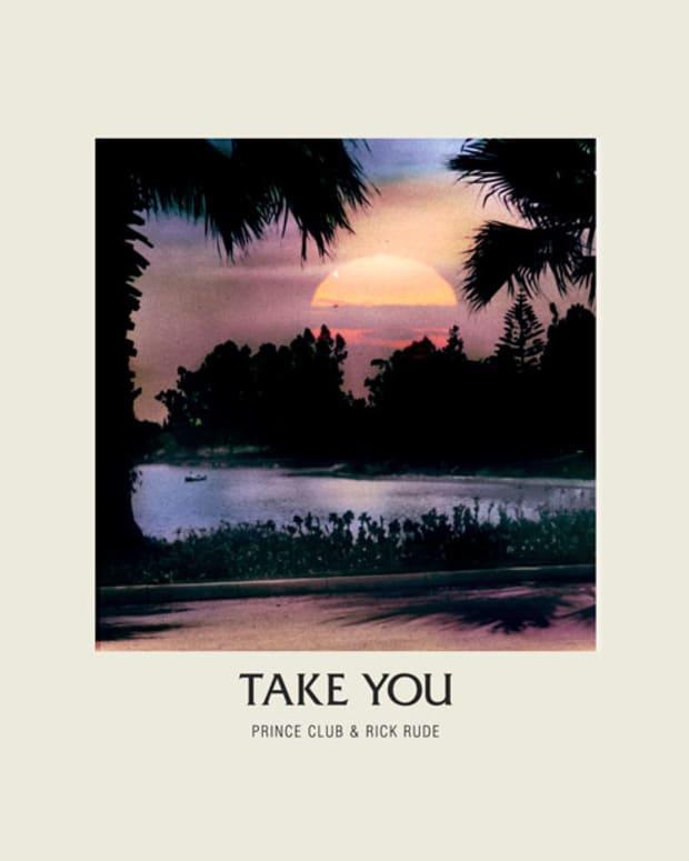 take-you