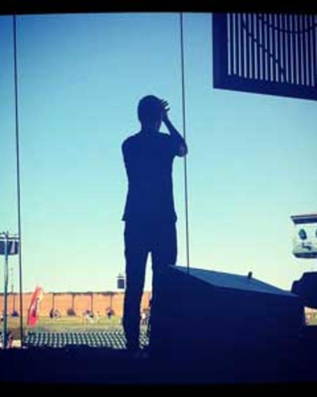 Recap: Identity Festival Gives San Diego Some EDM Culture