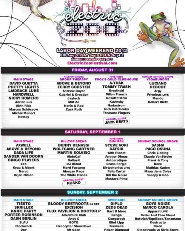 EZ2012_lineup_4cols